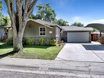 6711 Golf View Drive, Sacramento, CA, 95822,