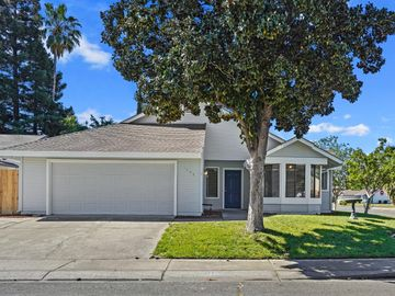 1098 Willow Creek Drive, Yuba City, CA, 95991,