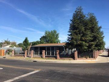 2717 S B Street, Stockton, CA, 95206,