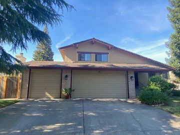 11142 Utopia River Court, Rancho Cordova, CA, 95670,