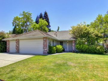 1533 Fitzgerald Way, Roseville, CA, 95747,