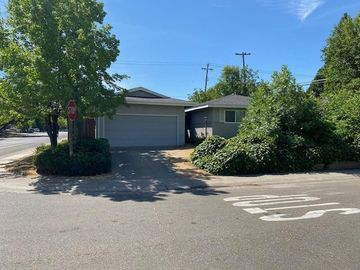 10864 Scotsman Way, Rancho Cordova, CA, 95670,