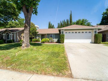 1537 Hazel Avenue, Yuba City, CA, 95993,