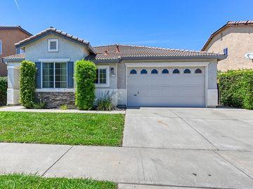 617 Farridge Drive, Roseville, CA, 95678,