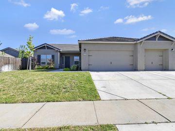 2094 Moss Glen Loop, Marysville, CA, 95991,