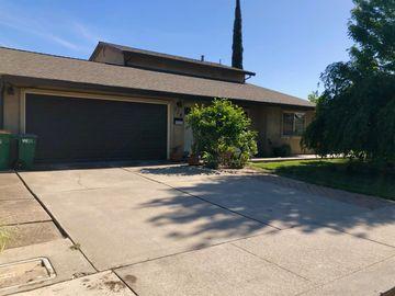 728 Dupont Drive, Stockton, CA, 95210,