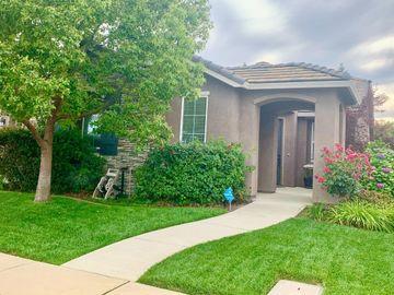 2150 Birmington Drive, Yuba City, CA, 95991,