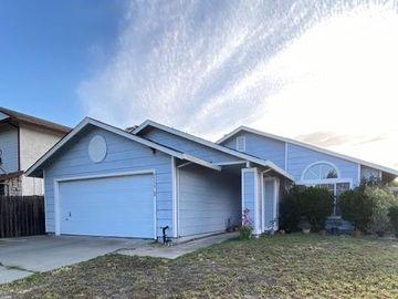 8339 Lorraine Avenue, Stockton, CA, 95210,