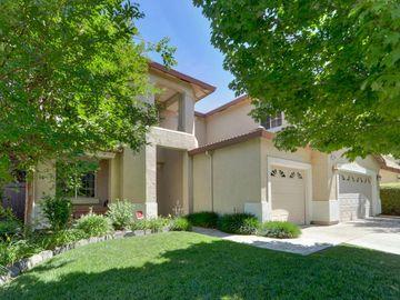 220 Menard Circle, Sacramento, CA, 95835,