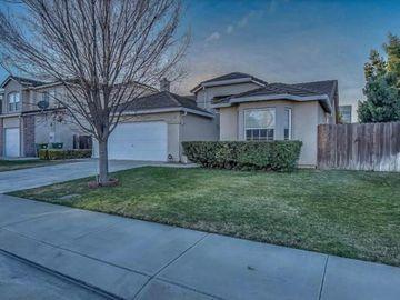 4104 Black Butte Circle, Stockton, CA, 95209,