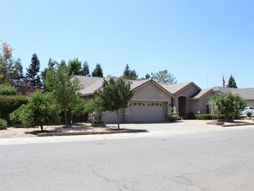 8038 Griffith Lane, Sutter, CA, 95982,