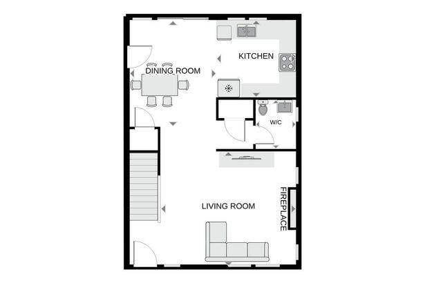 346 Messina Terrace