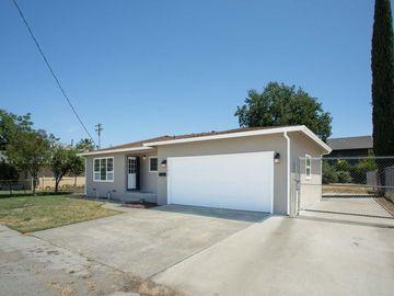9873 L Street, Live Oak, CA, 95953,