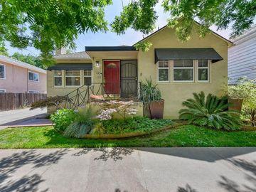 617 23rd Street, Sacramento, CA, 95816,