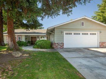 9417 Shawnee Court, Stockton, CA, 95209,