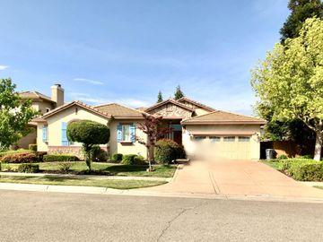 1671 Butte Vista Lane, Yuba City, CA, 95993,