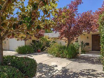 2821 Walton Way, Sacramento, CA, 95821,
