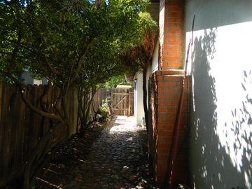 835 Yerba Buena Avenue, Stockton, CA, 95210,