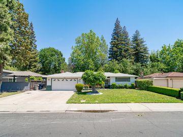6871 Havenhurst Drive, Sacramento, CA, 95831,