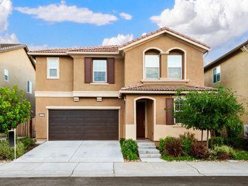 3124 Sandpiper Way, Sacramento, CA, 95835,