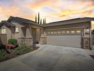 4007 Arco Del Paso Lane, Sacramento, CA, 95834,