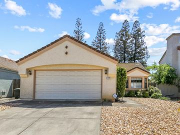 8838 Lemas Road, Sacramento, CA, 95828,
