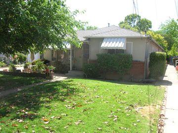 2870 59th Street, Sacramento, CA, 95817,