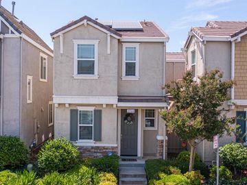 2566 aimonetti, Sacramento, CA, 95833,
