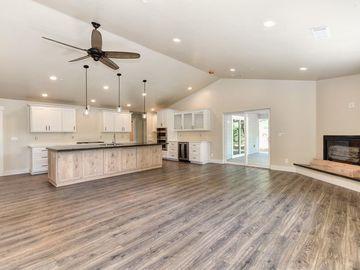 1240 Gold Ridge Lane, Colfax, CA, 95713,