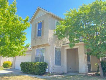 3691 Higgins Avenue, Stockton, CA, 95205,