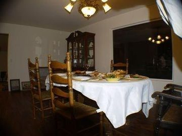 7003 Pioneer Drive, Grizzly Flats, CA, 95636,