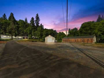 7305 Sly Park Road, Placerville, CA, 95667,
