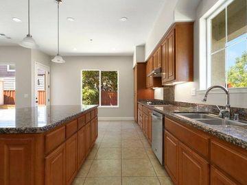 845 Village Avenue, Lathrop, CA, 95330,