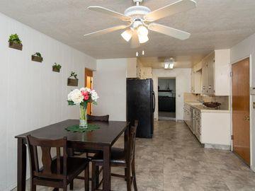 36 Lynda Avenue, Stockton, CA, 95207,
