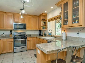 4026 Winterhill Drive, Placerville, CA, 95667,