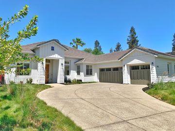 4751 Saint Andrews Drive, Stockton, CA, 95219,