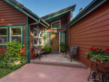 4607 Meadowlark Way, Placerville, CA, 95667,