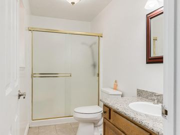5253 Woodhaven Drive, Grizzly Flats, CA, 95636,