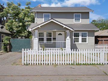 1567 Hiawatha Avenue, Stockton, CA, 95205,