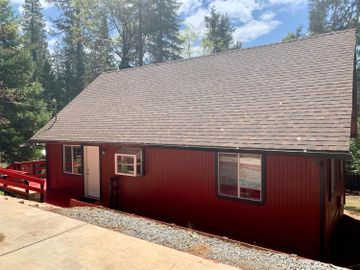 7220 Winding Way, Grizzly Flats, CA, 95636,