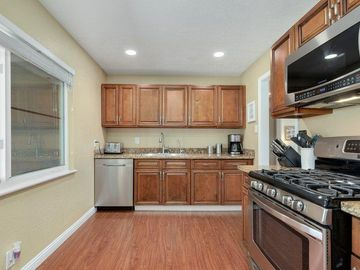 408 Marc Avenue, Stockton, CA, 95207,