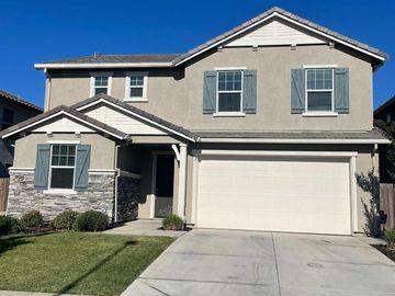 4015 Marchesotti Way, Stockton, CA, 95205,
