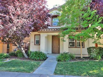 3223 PAUMANOK Way, Sacramento, CA, 95835,