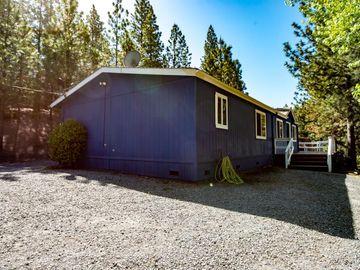 6761 Diablo View Trail, Placerville, CA, 95667,