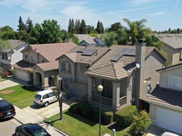 10310 Lombard Court, Stockton, CA, 95209,