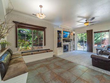 1671 Oak Tree Lane, Stockton, CA, 95209,