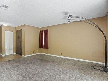 3591 Quail Lakes Drive #6, Stockton, CA, 95207,