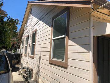 228 E Anderson Street, Stockton, CA, 95206,