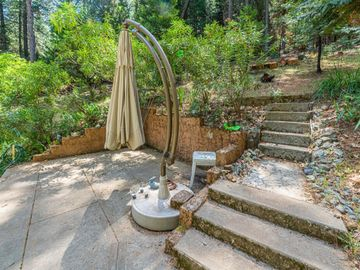 20420 Bellwood Court, Foresthill, CA, 95631,