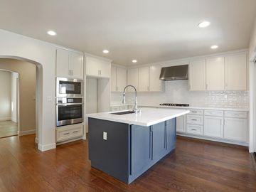 2641 Kensington Way, Stockton, CA, 95204,